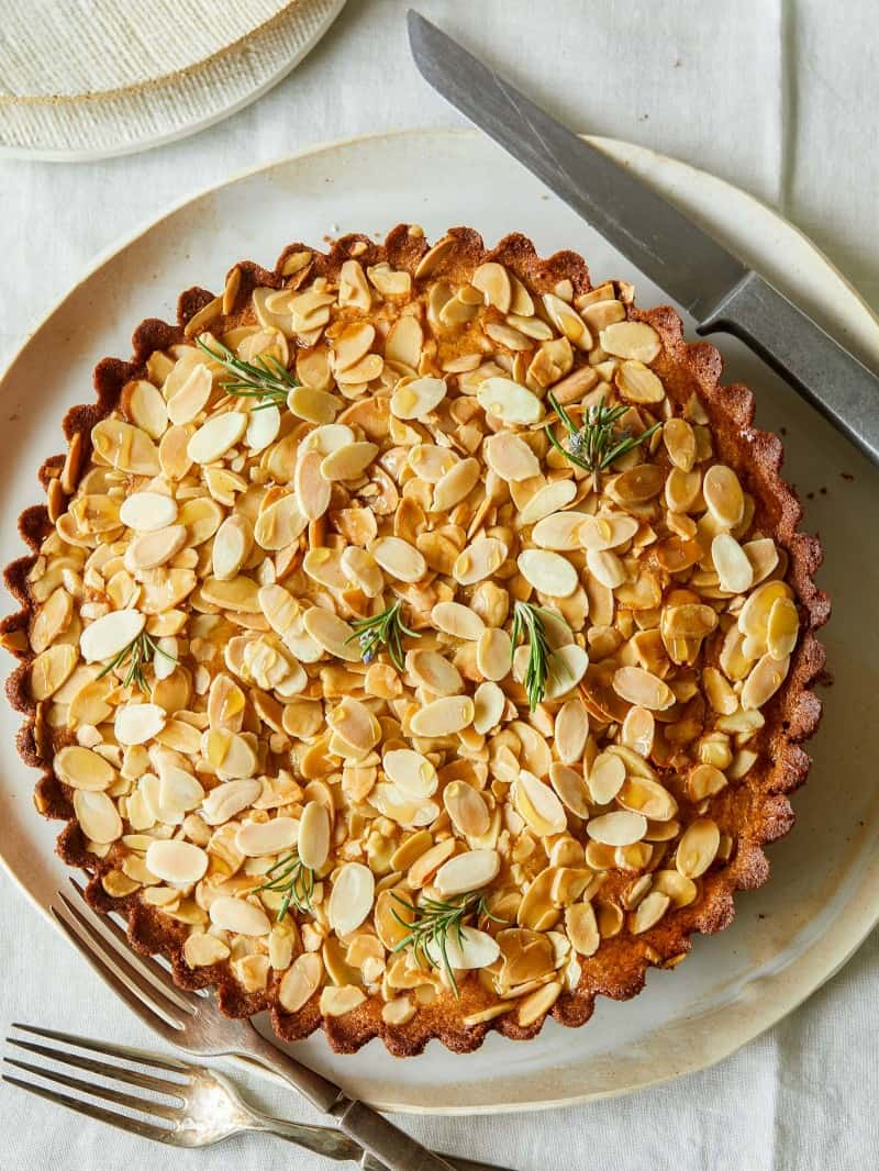almond_cornmeal_cake