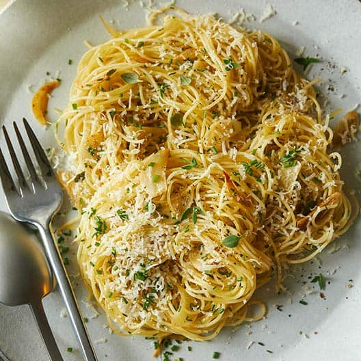 garlic_herb_capellini_recipe_index