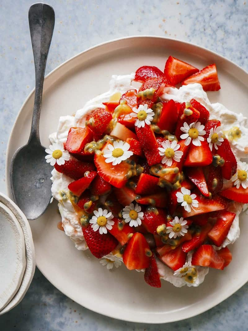 strawberry_eton_mess
