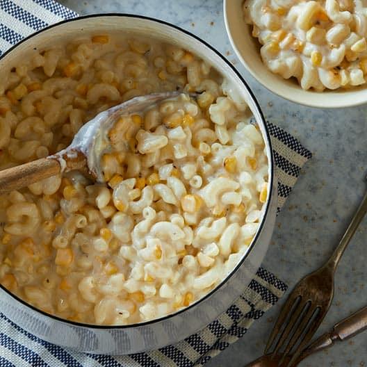 Creamed_Corn_Mac_Cheese_index