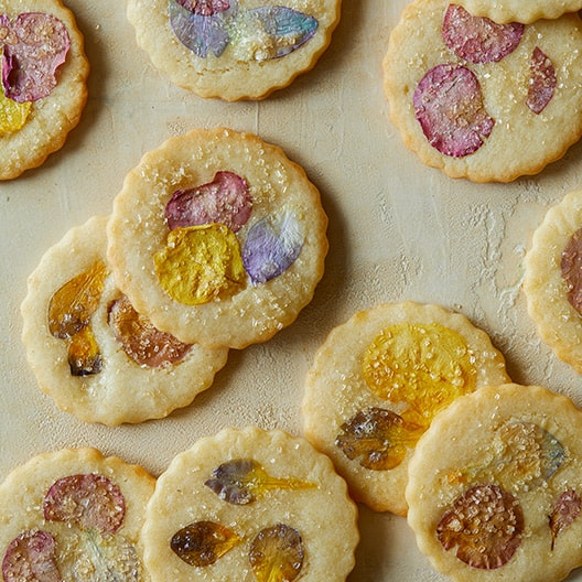 floral_pressed_butter_cookies_index