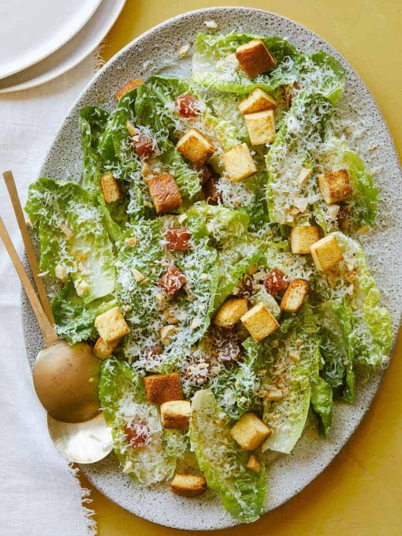 everyday_simple_salad