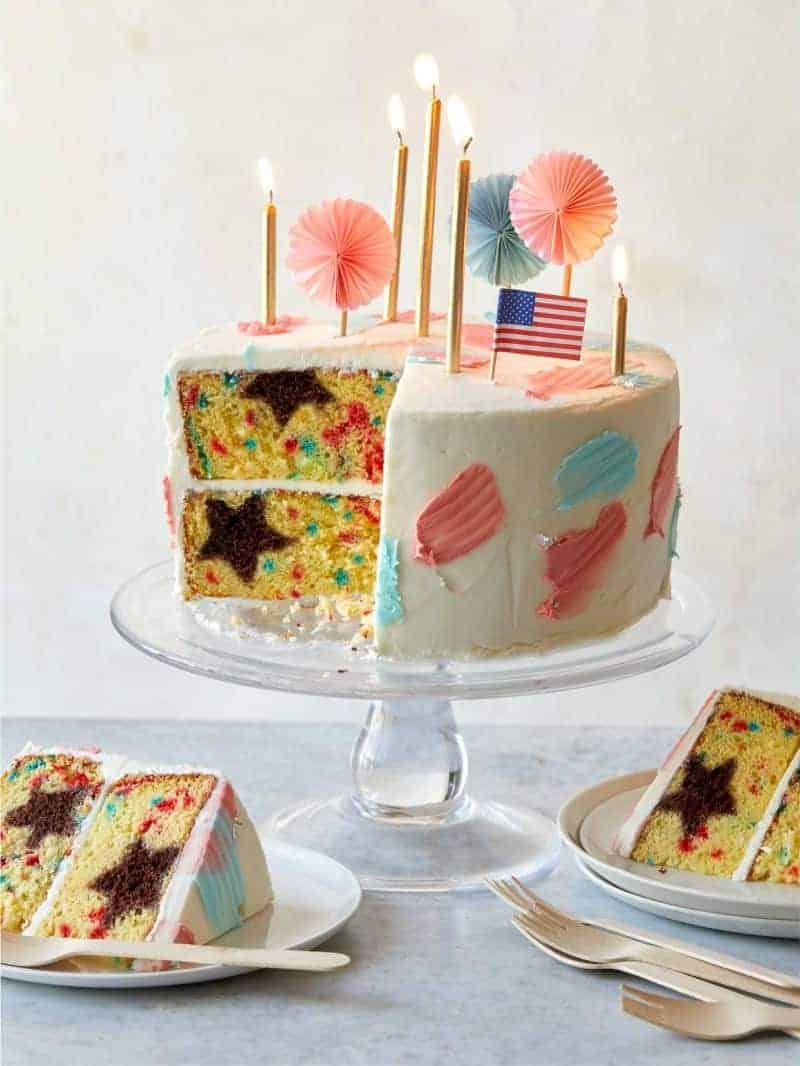 4th_july_funfetti_cake