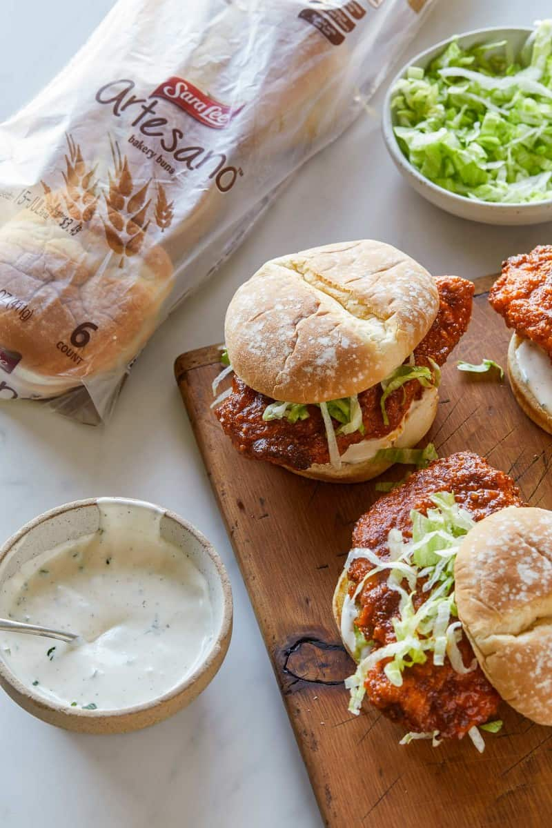 baked_hot_chicken_sandwich_recipe