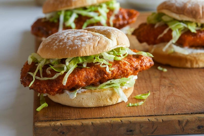 baked_hot_honey_chicken_sandwich