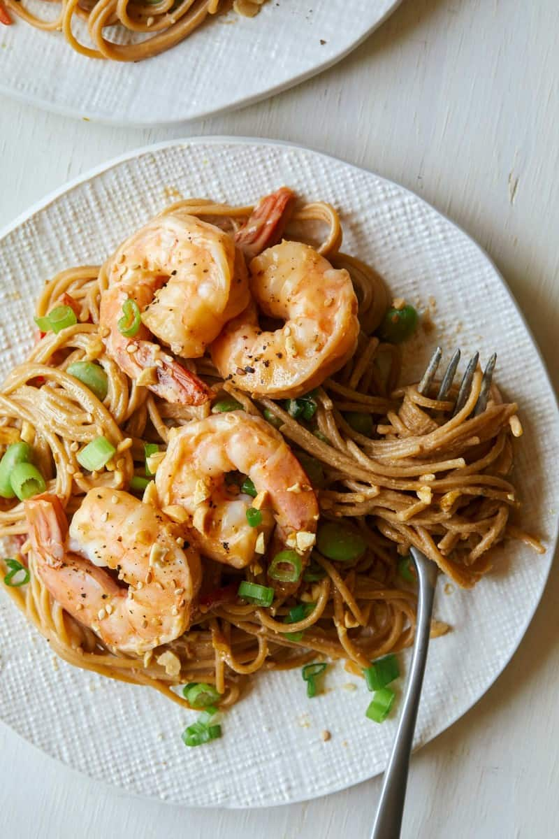 cold_soba_noodle_recipe