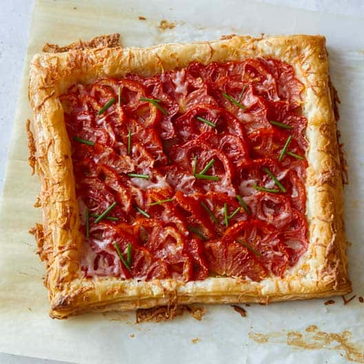 heirloom_tomato_tart_index