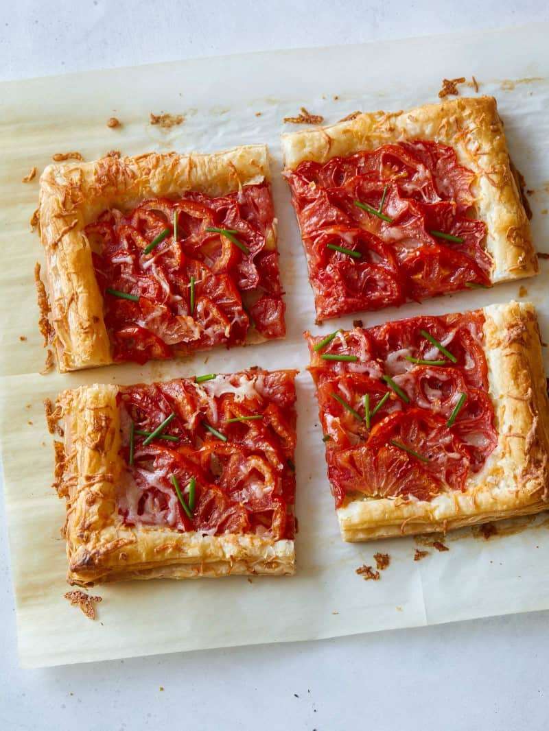 heirloom_tomato_tart_recipe