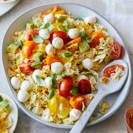 loaded_pasta_salad_index