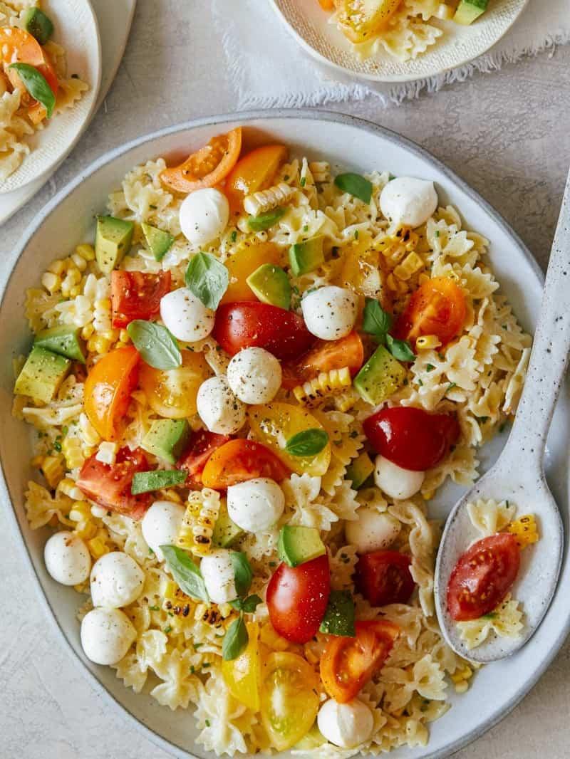 loaded_summer_pasta_salad