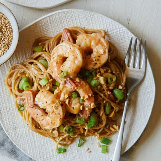 soba_noodles_shrimp_peanut_sauce_index