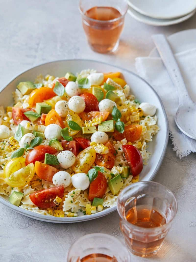 summer_pasta_salad
