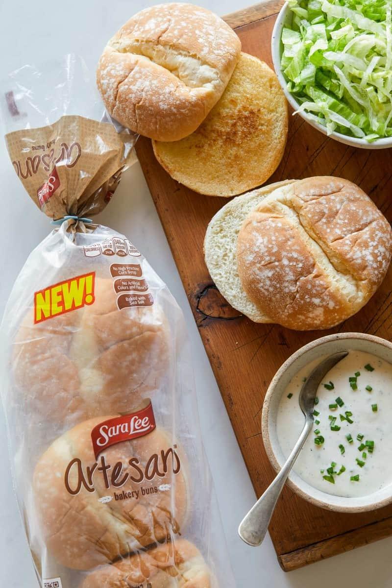 summer_sandwich_recipe