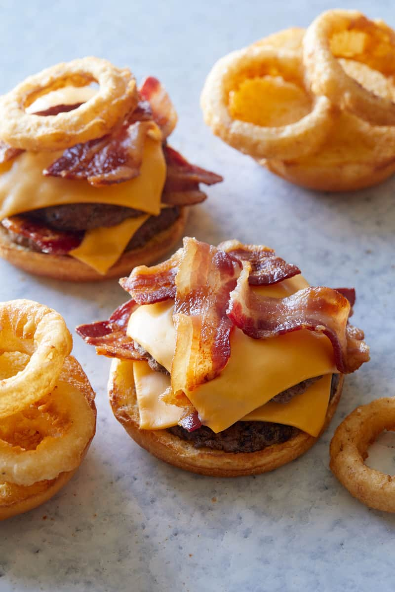 bacon_western_double_cheeseburger_recipe