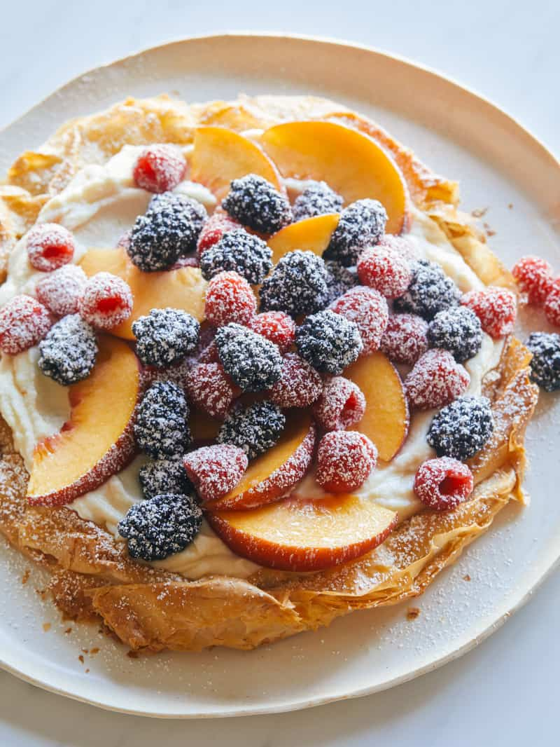 summer_fruit_ricotta_crostata