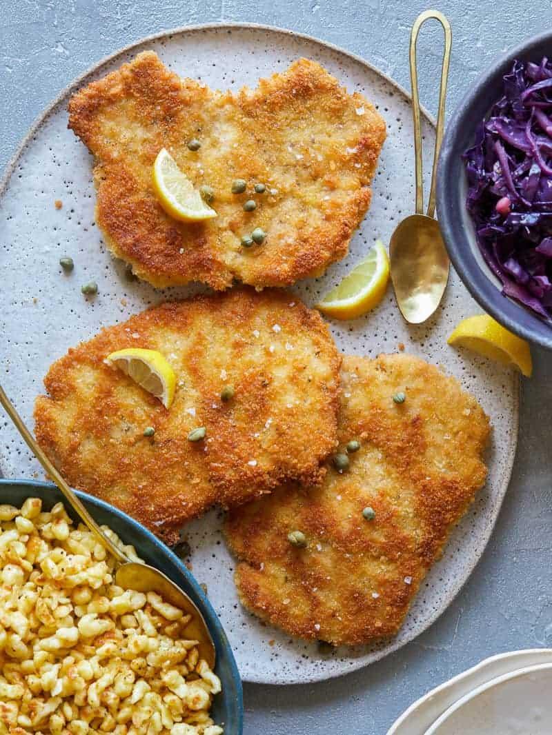 schnitzel_recipe