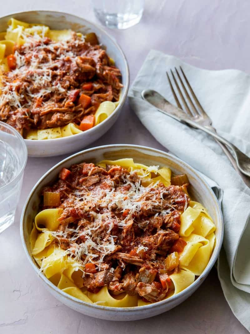 braised_pork_ragu