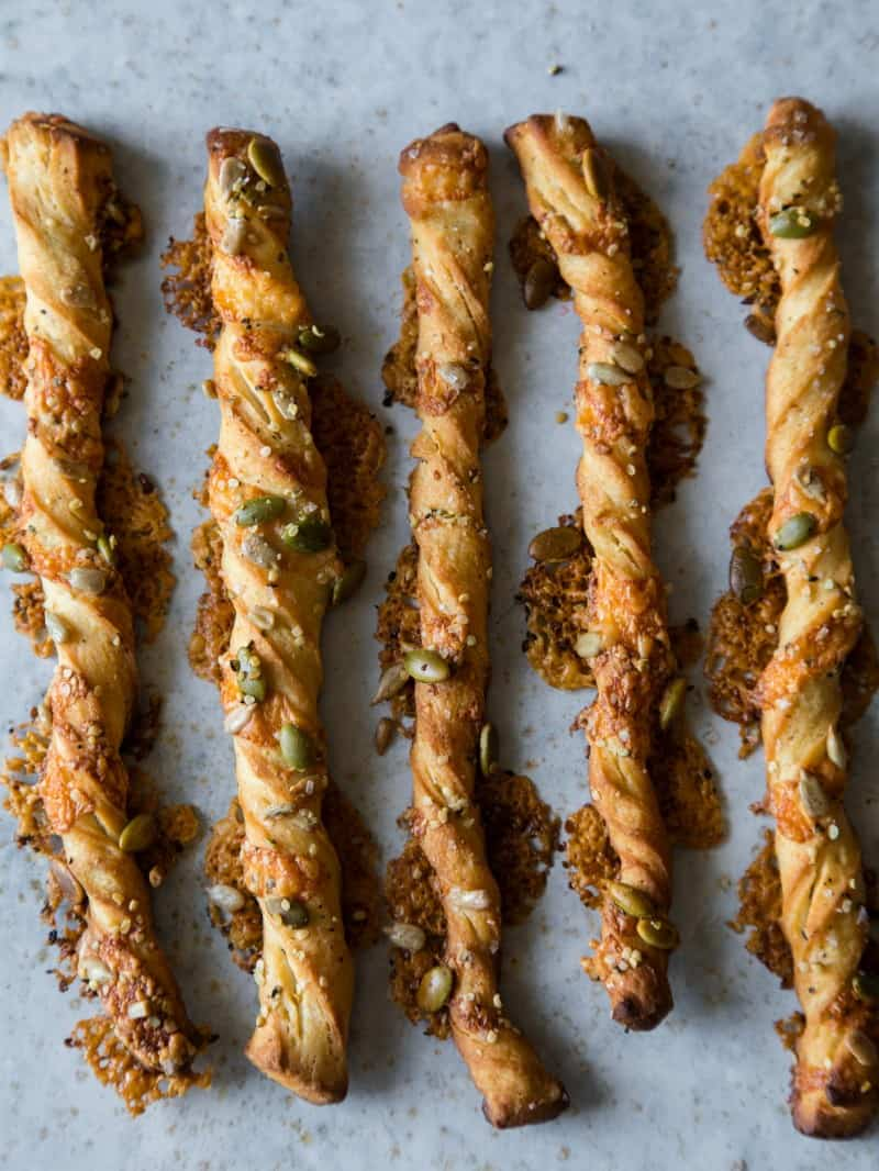 cheesy_seeded_breadsticks_recipe