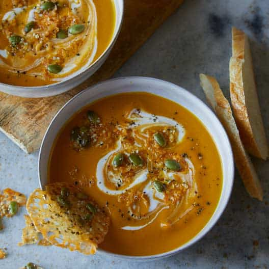 creamy_pumpkin_soup_index