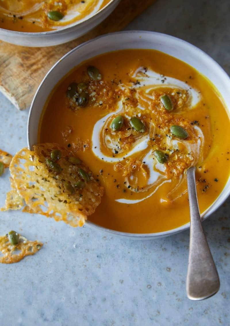 creamy_pumpkin_soup_parmesan