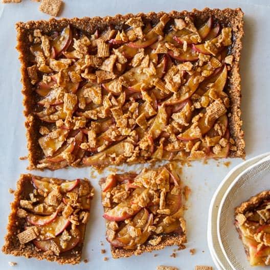 salted_caramel_apple_tart_cinnamon_toast_crunch_index