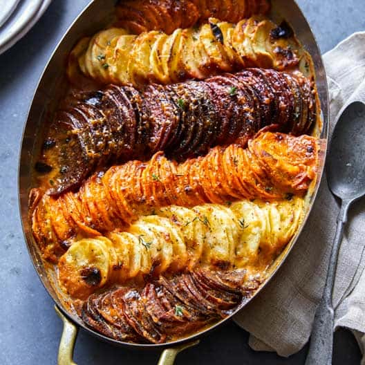 cheesy_root_vegetable_gratin_index