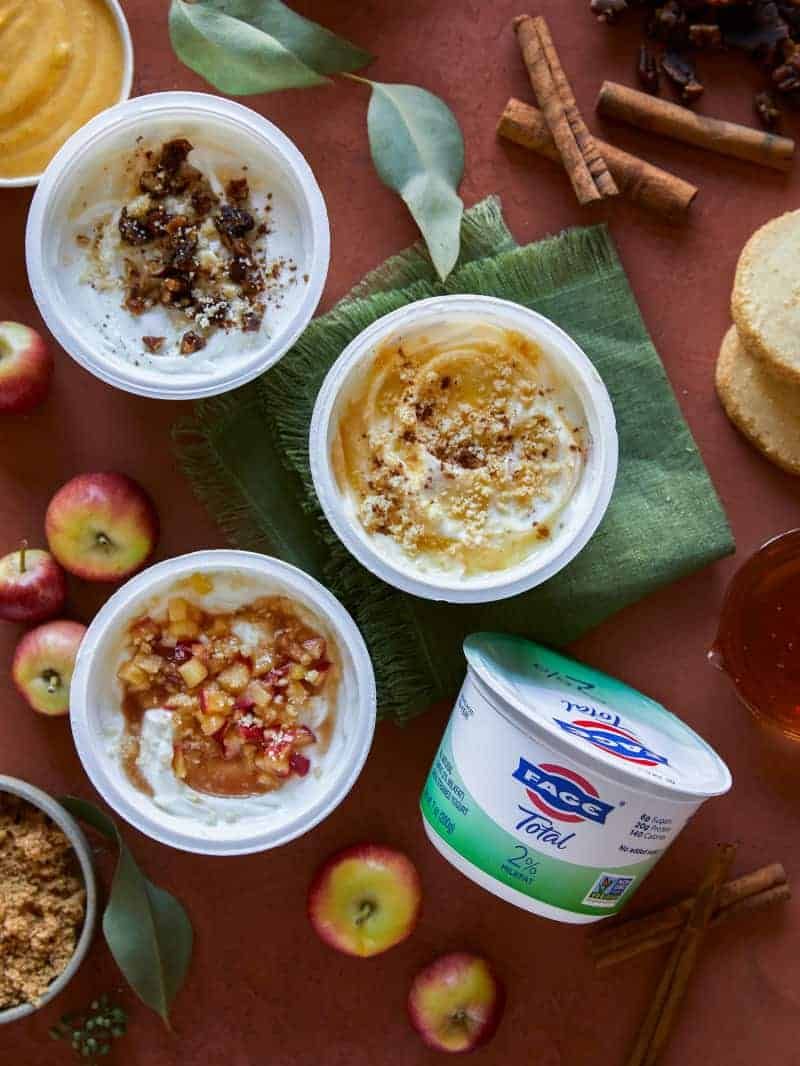 fage_fall_yougurt_toppers