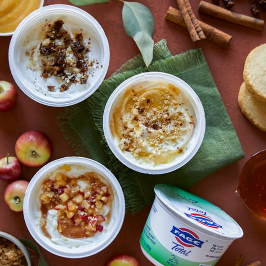 fage_fall_yougurt_toppers_index