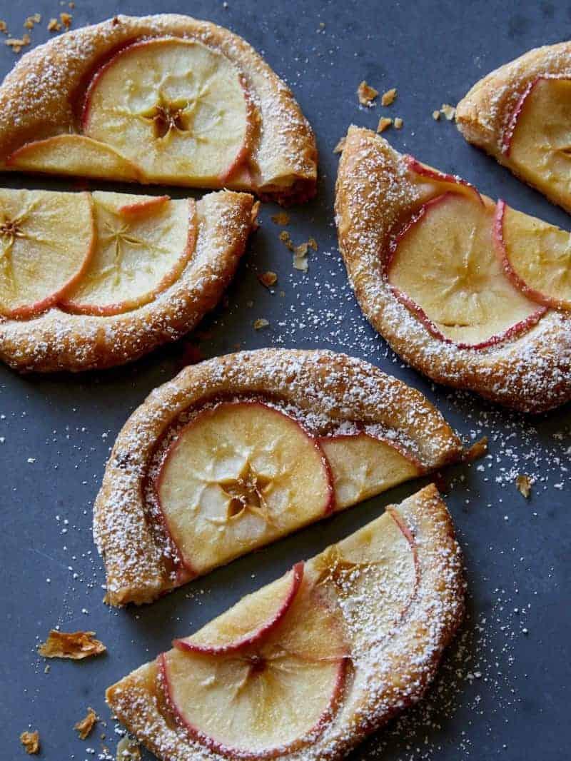 honeycrisp_apple_tarts