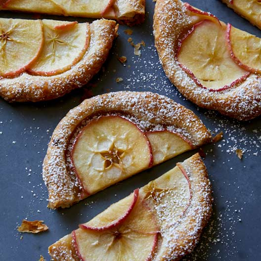 honeycrisp_apple_tarts_index