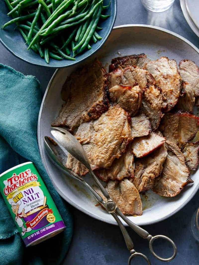 pork_roast