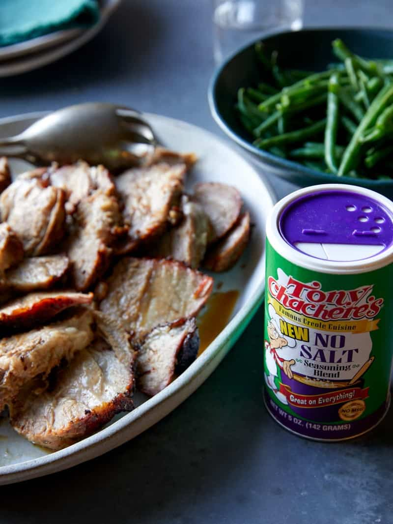 pork_roast_cajun_recipe