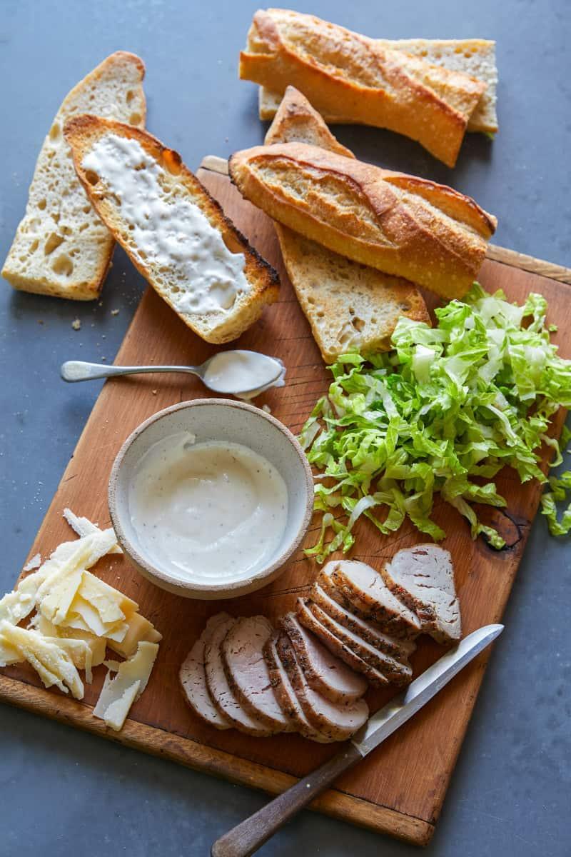 pork_sandwich