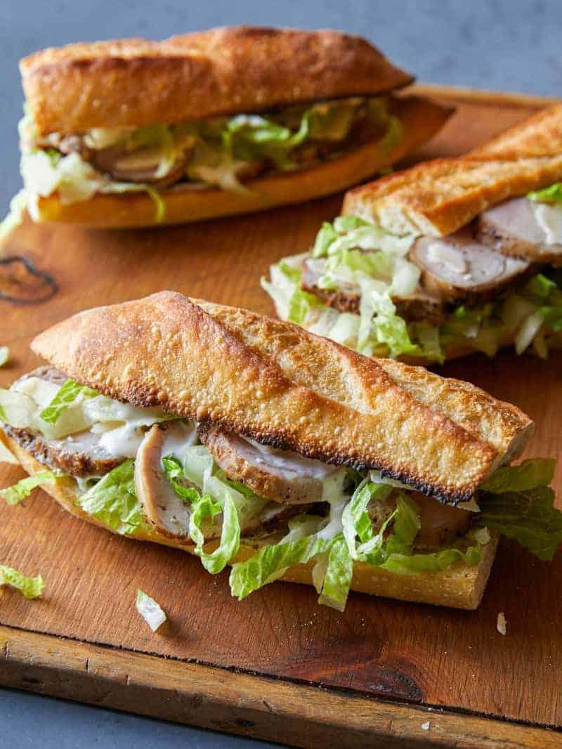 roasted_pork_sandwiches