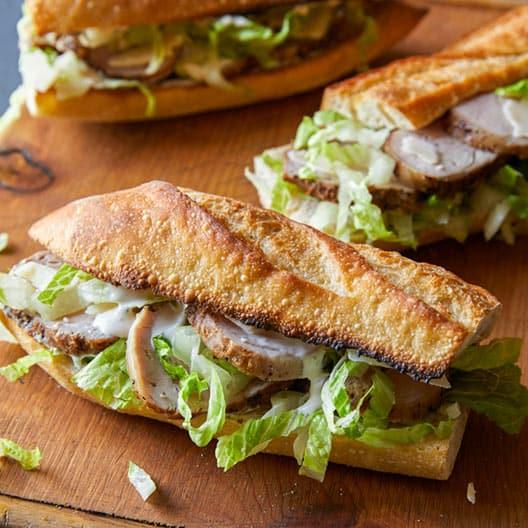 roasted_pork_sandwiches_index