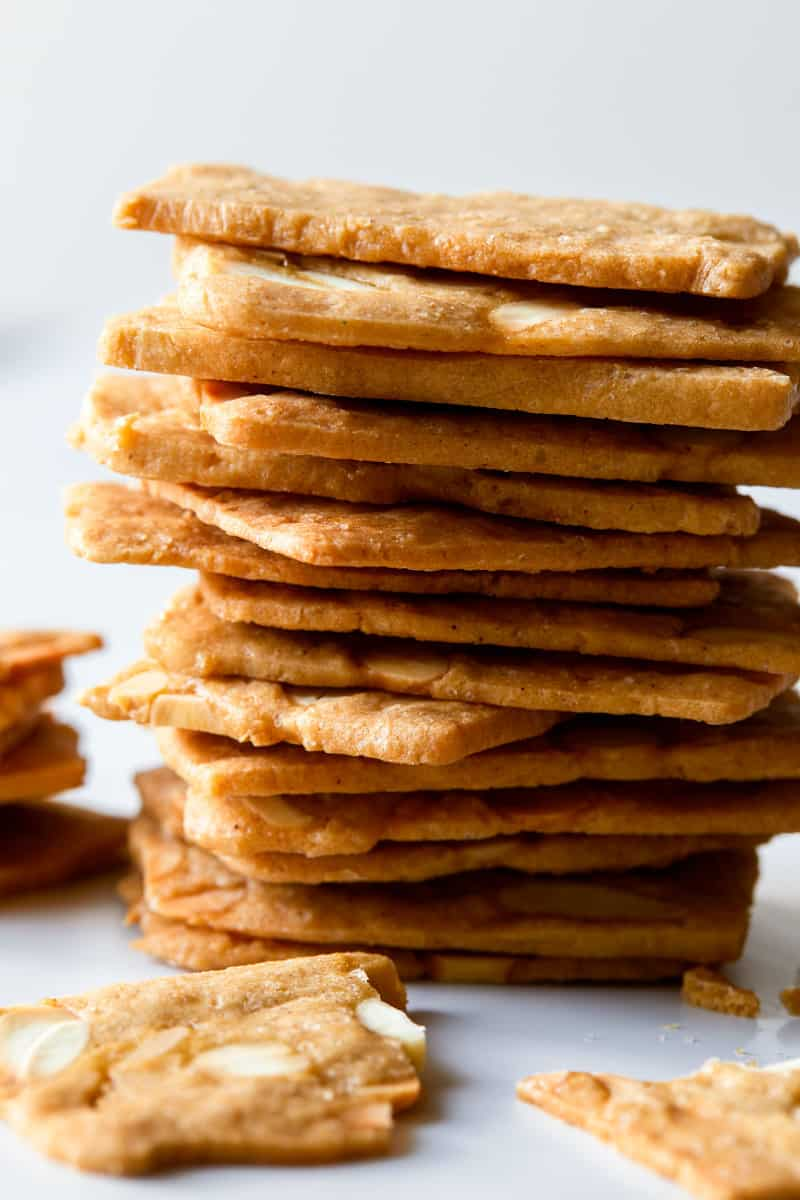 almond_thin_cookie_recipe