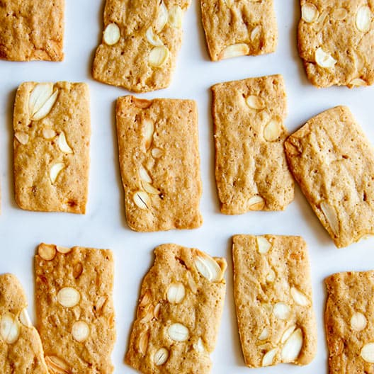 almond_thin_cookies_index