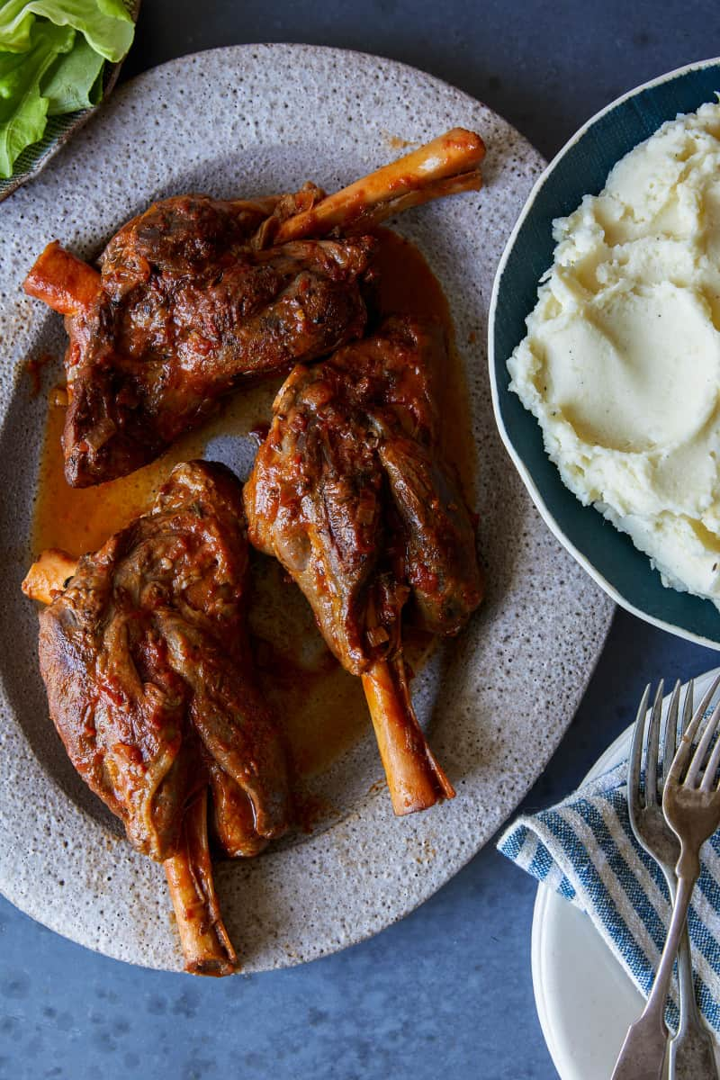 braised_lamb_shanks_recipe