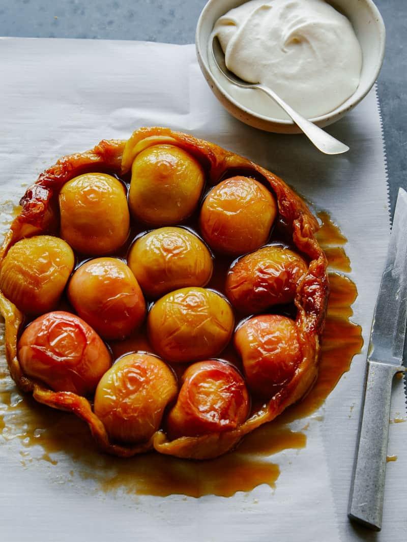 honeycrisp_apple_tarte_tatin_recipe