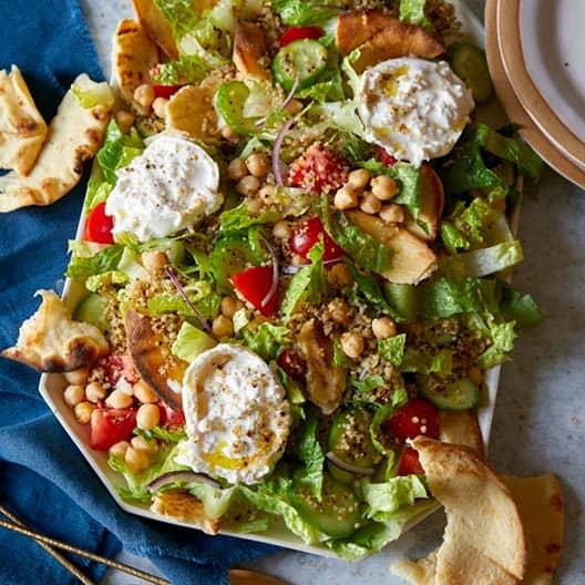 Fattoush_style_salad_crispy_quinoa_index
