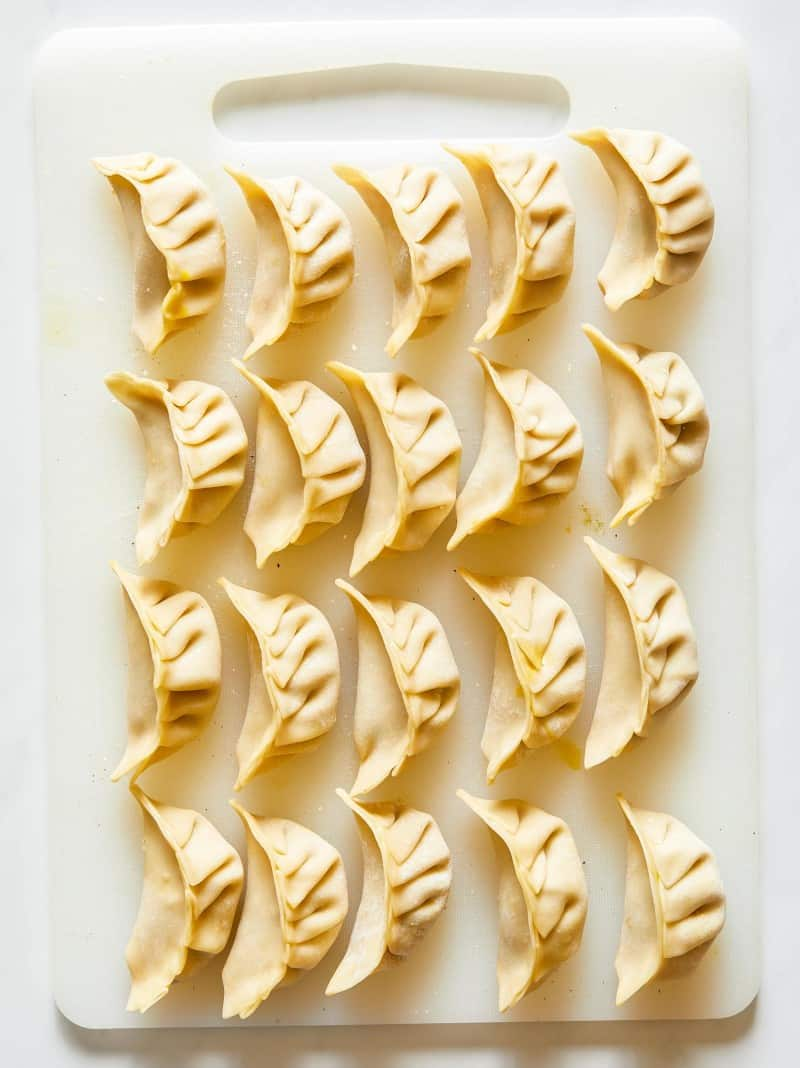 chicken_ginger_potstickers