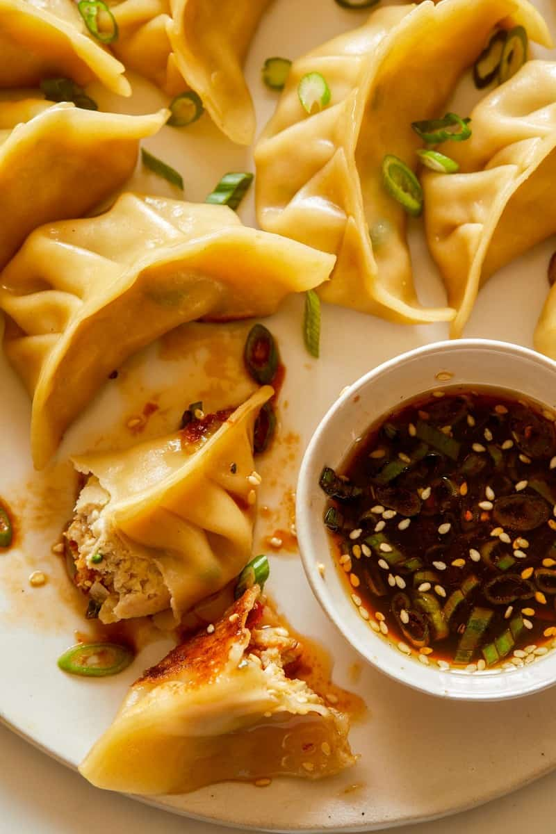 ginger_chicken_potstickers_recipe