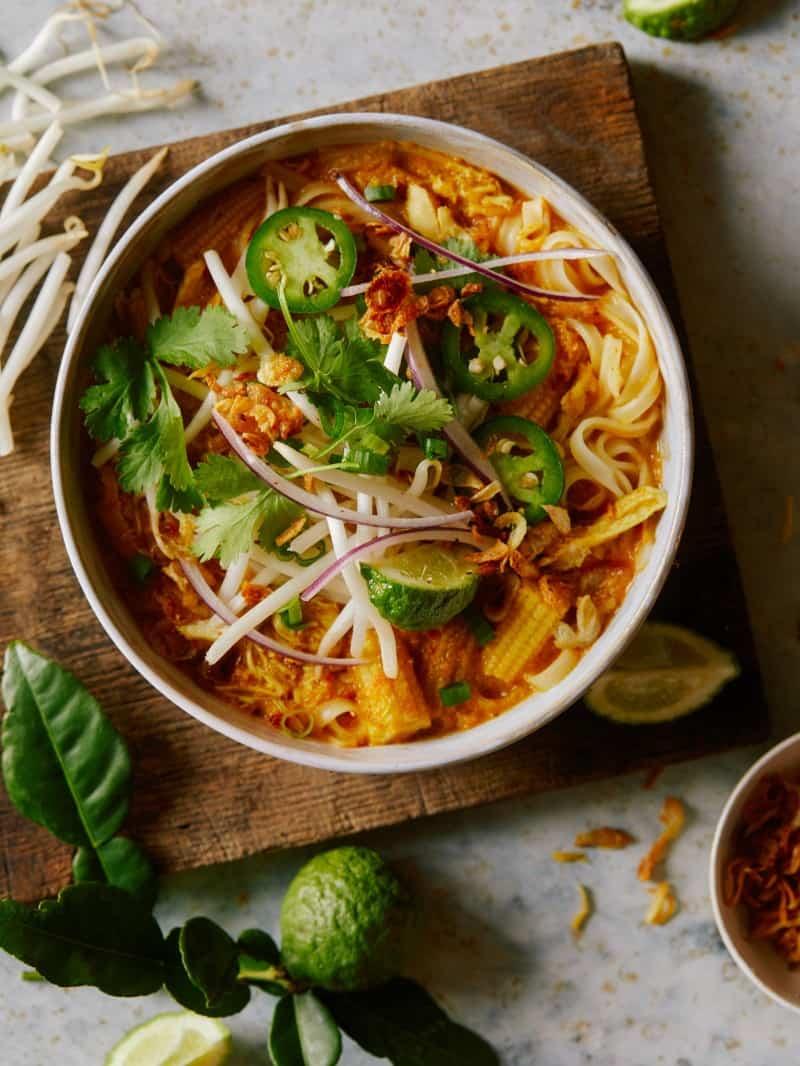 spicy_chicken_laksa_recipe