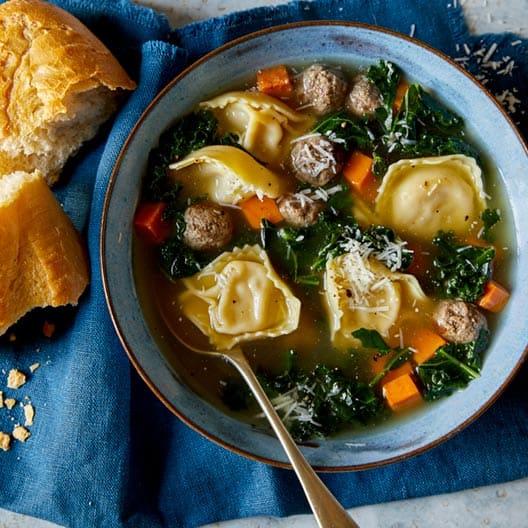 tortellini_souop_recipe_index