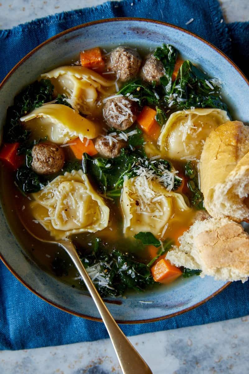 tortellini_turkey_sausage_soup