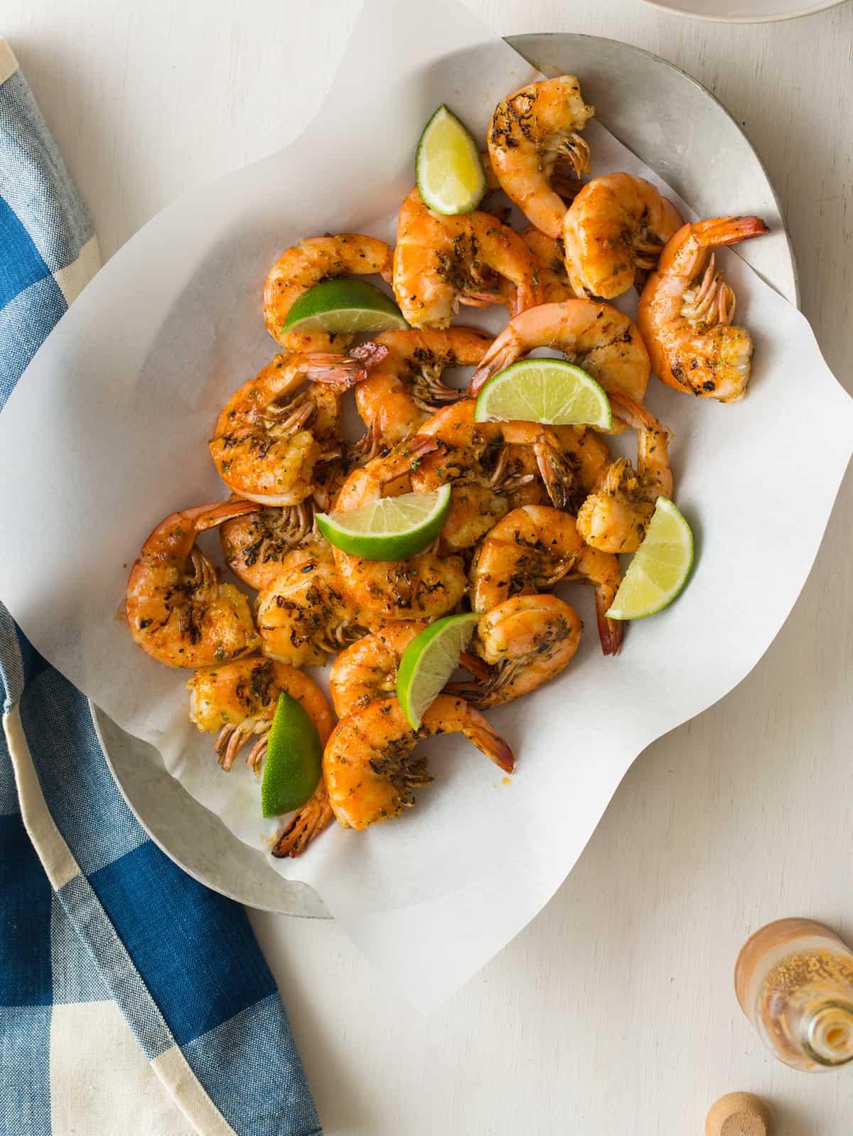 Grilled_Shrimp_recipe