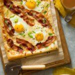 breakfast_tart