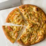 carmelized_onion_apple_pizza