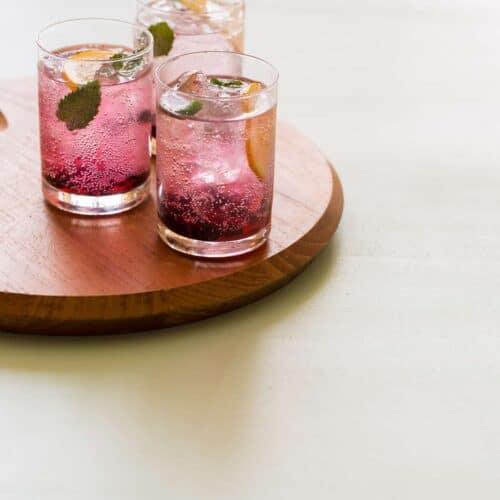 blackberry-meyer-lemon-gin-tonics