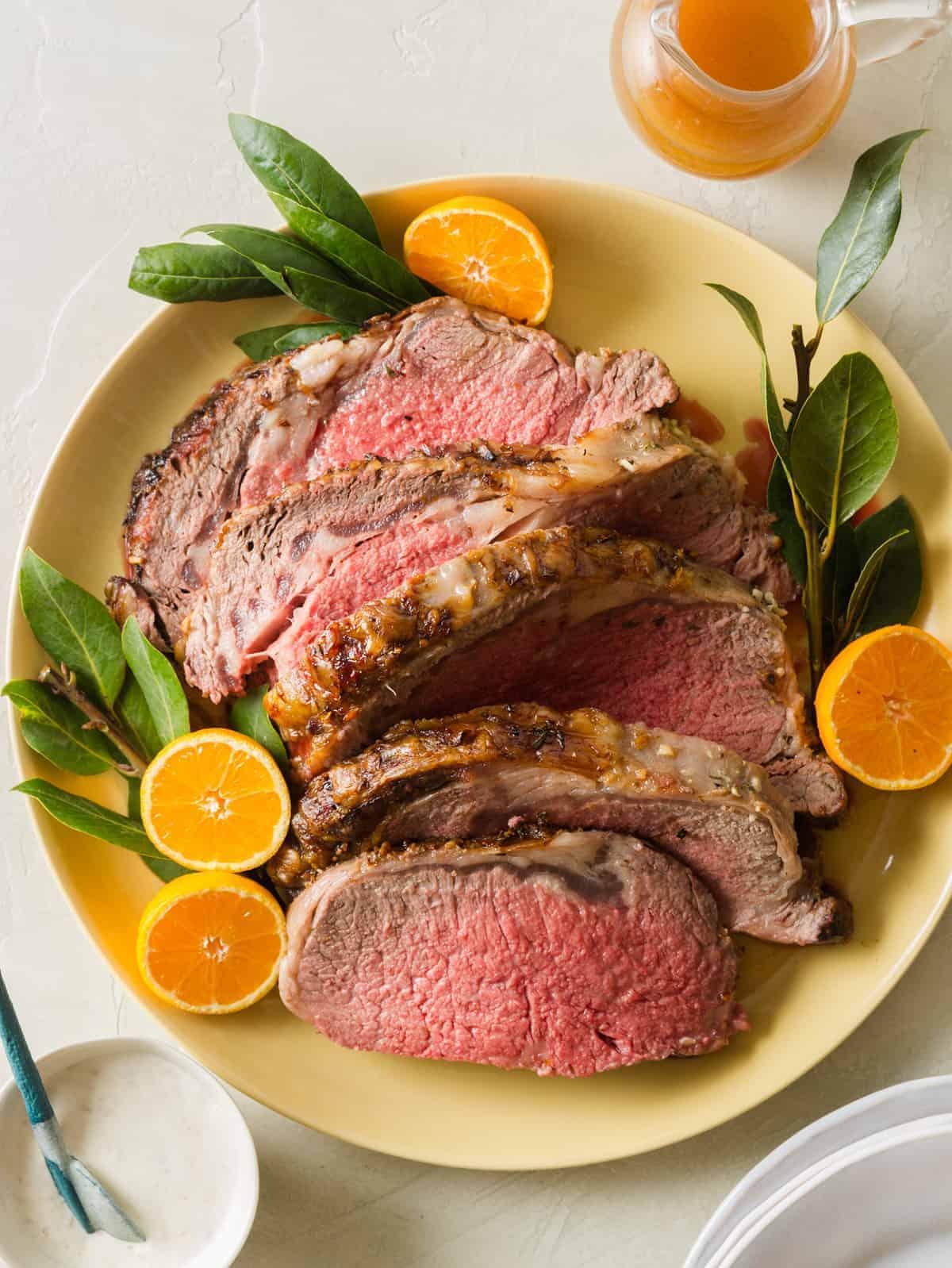standing_rib_roast